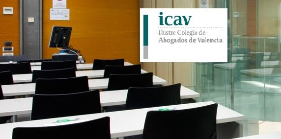 La Sección de Derecho Animal del ICAV organiza un Curso de Derecho Animal en el Ámbito Penal