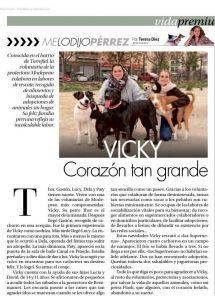Vicky Urban